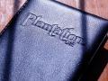 Plantation-Cafe-3