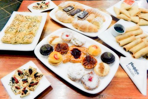 sweet-savoury-platter