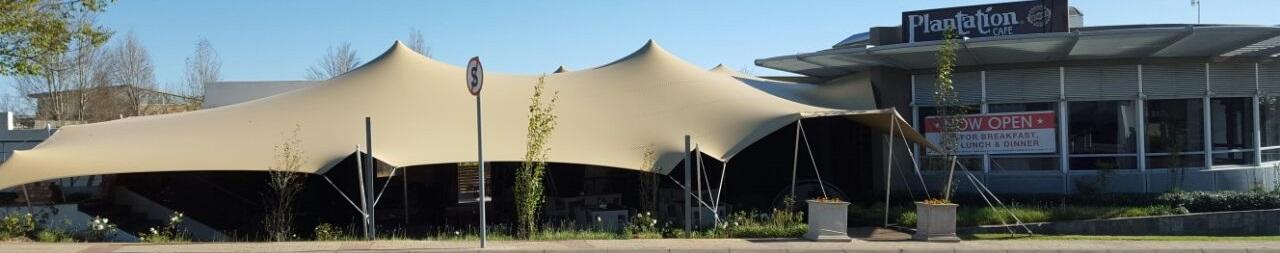 Tent11