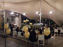 https://www.plantationcafe.co.za/wp-content/uploads/2014/09/The-Terrace1.jpg