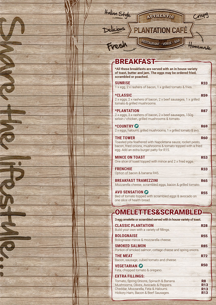 cafe-menu-page-1